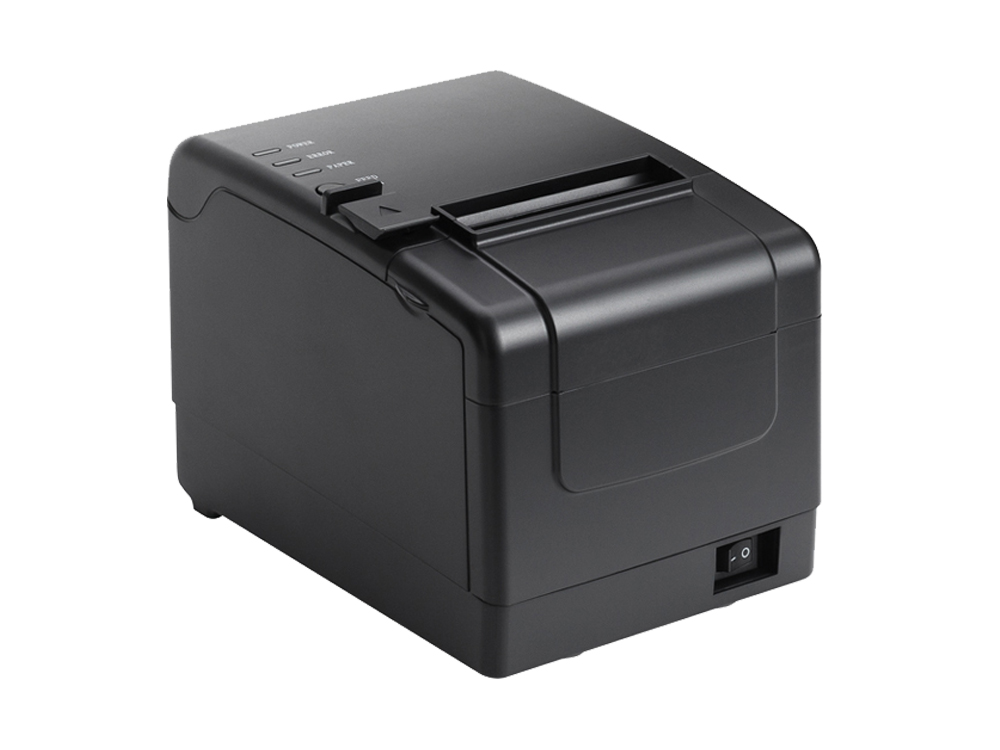 80mm Thermal Printer HS-J80B