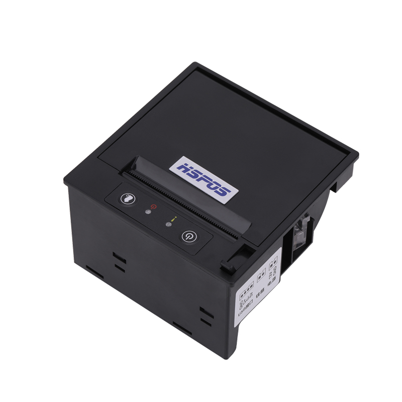 Embedded Android Kiosk printer HS-589C