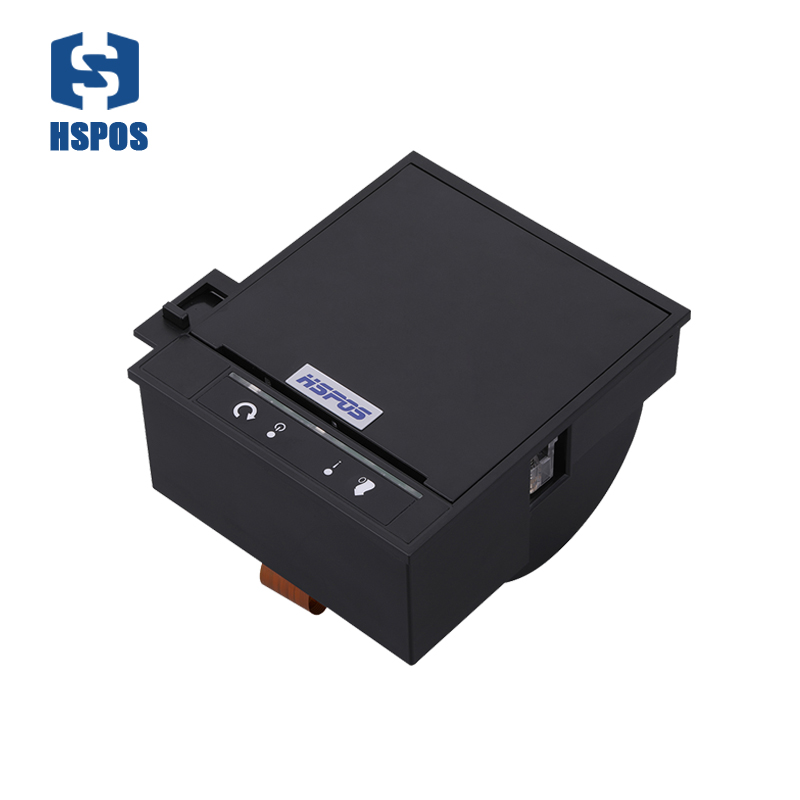 Panel thermal printer HS-K35